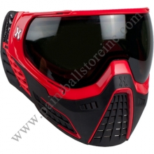 hk-army_klr_paintball_goggle_red[1]
